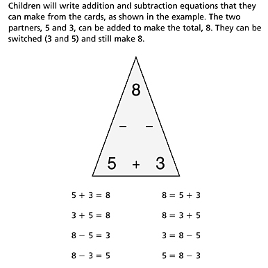 Come download the Math Mountain Worksheet for FREE and watch the ...