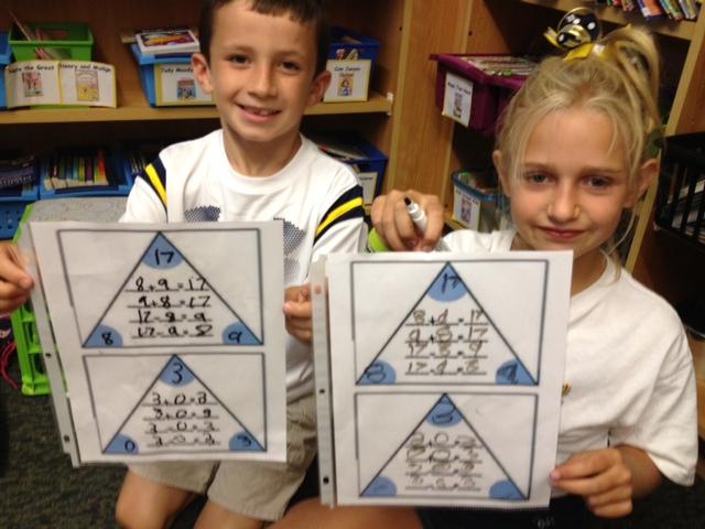 math worksheet : mountain math second grade  1000 images about mt math mt lang on  : Mountain Math Worksheet